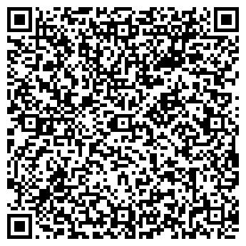 QR-код с контактной информацией организации СТРОЙТОРГ, ЧП