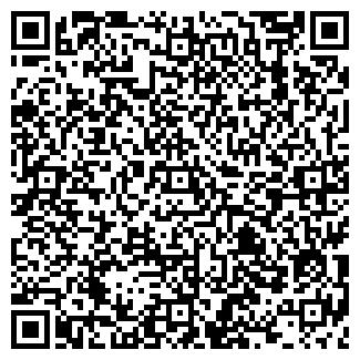 QR-код с контактной информацией организации ИЗОСЕВ, ЗАО
