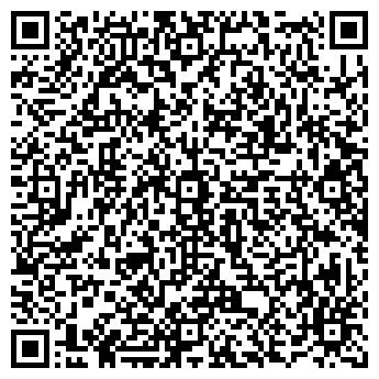 QR-код с контактной информацией организации НИПРОМТЕКС УКРАИНА, ДЧП