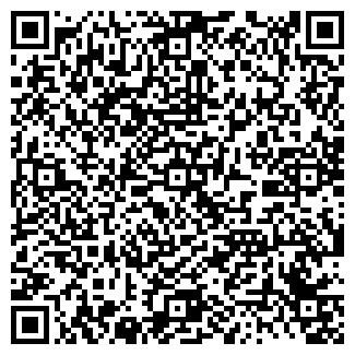 QR-код с контактной информацией организации СИБИРЬЛЕС