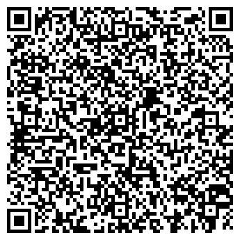 QR-код с контактной информацией организации ФОМАЛЬГАУТ-ПОЛИМИТ, ООО