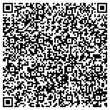 QR-код с контактной информацией организации УКРАИНСКИЕ СТРОИТЕЛЬНЫЕ СКЛАДЫ, ЧП, КИЕВСКИЙ ФИЛИАЛ