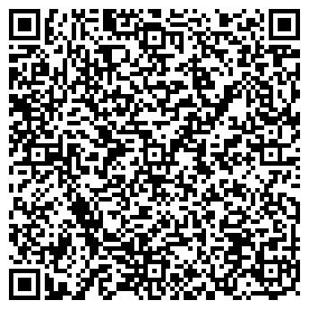 QR-код с контактной информацией организации ОБЛИЦОВОЧНЫЕ МАТЕРИАЛЫ