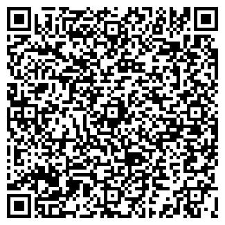 QR-код с контактной информацией организации ВЭЛНИК