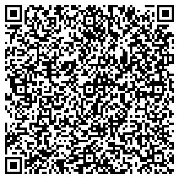 QR-код с контактной информацией организации УКРАФЛОРА, ООО С ИНОСТРАННЫМИ ИНВЕСТИЦИЯМИ