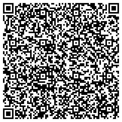 QR-код с контактной информацией организации ОТДЕЛ ПО ВОПРОСАМ МОЛОДЁЖНОЙ, СЕМЕЙНОЙ ПОЛИТИКИ, ОБРАЗОВАНИЯ, ЗДРАВООХРАНЕНИЯ, КУЛЬТУРЫ