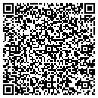 QR-код с контактной информацией организации ВИ ДЖИ-СВИТ, ЧП