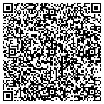 QR-код с контактной информацией организации ФЕНИКС ИНТЕГРЕЙТИД СЕРВИСИЗ, ООО