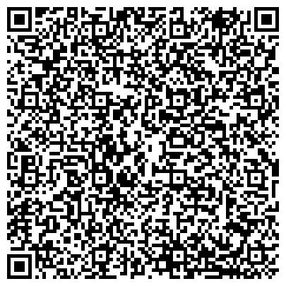 QR-код с контактной информацией организации ОТДЕЛ ПО ВОПРОСАМ ЭКОНОМИКИ, ФИНАНСОВ, УПРАВЛЕНИЯ ИМУЩЕСТВОМ, СТРОИТЕЛЬСТВА