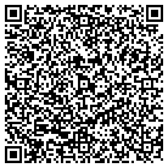 QR-код с контактной информацией организации АЙ.ЭС.АЙ. ПНЕВМАТИК, ООО