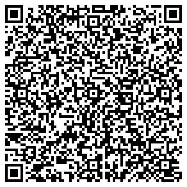 QR-код с контактной информацией организации БИО-ТЕСТ-ЛАБОРАТОРИЯ, НПП, ООО