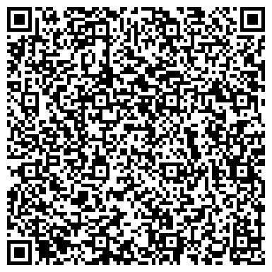 QR-код с контактной информацией организации УКРБЫТРЕМСТРОЙПРОЕКТ, УКРАИНСКАЯ ХОЗЯЙСТВЕННАЯ АССОЦИАЦИЯ