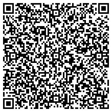QR-код с контактной информацией организации ПОТРЕБИТЕЛЬСКОЕ ОБЩЕСТВО ГОСПРОМТОРГА