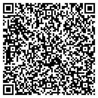 QR-код с контактной информацией организации ЛЛК, ООО