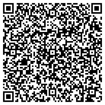 QR-код с контактной информацией организации БЕЛЛАНДИ-УКРАИНА, ООО