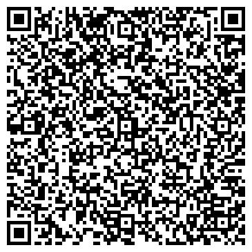 QR-код с контактной информацией организации GAMET, ПОЛЬСКО-АМЕРИКАНСКОЕ СП, ДЧП