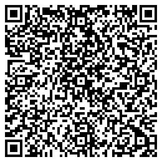 QR-код с контактной информацией организации СНАЙТ, ООО