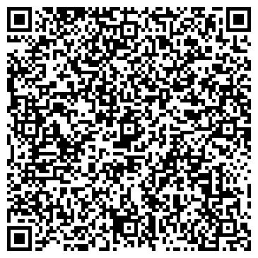 QR-код с контактной информацией организации ВЕНЕТО, ИТАЛЬЯНСКО-УКРАИНСКОЕ СП, ООО