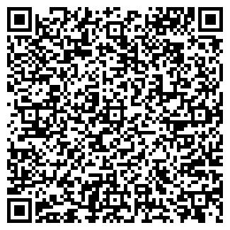 QR-код с контактной информацией организации AC MEBEL
