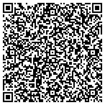 QR-код с контактной информацией организации ГАРАНТЭНЕРГОСЕРВИС, КОМПАНИЯ
