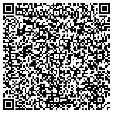 QR-код с контактной информацией организации МИКРОПРИБОР, СП, ООО (ТОРГОВАЯ СЕТЬ СЕКУНДА)