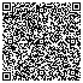 QR-код с контактной информацией организации КОВАЛЕВ А.Л., СПД ФЛ