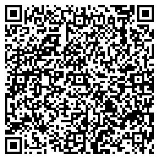 QR-код с контактной информацией организации ИНСТЕХ, ООО
