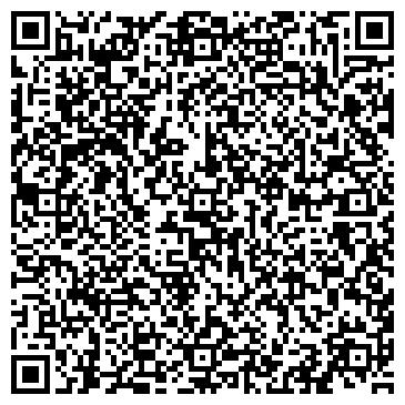 QR-код с контактной информацией организации ИП Шалютов Е.В.