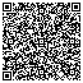 QR-код с контактной информацией организации ЮВЕНТА ЧПКФ