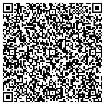 QR-код с контактной информацией организации ШЕВРОНТЕКСАКО ЛУБРИКАНТС УКРАИНА, ООО
