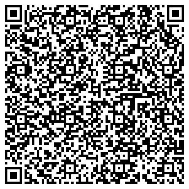 """QR-код с контактной информацией организации ООО """"Югра Керама"""""""