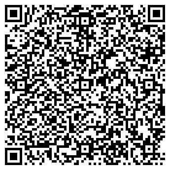 QR-код с контактной информацией организации ЕВРОСМАЗКИ, ООО