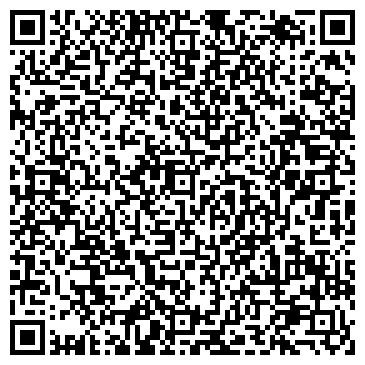 QR-код с контактной информацией организации УКРАИНСКАЯ ТЕКСТИЛЬНАЯ КОМПАНИЯ