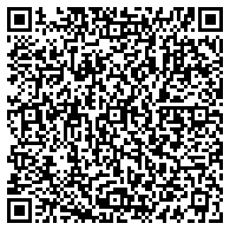QR-код с контактной информацией организации ХАРД ПЛЮС, ДП