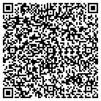QR-код с контактной информацией организации УКРКОНТРАКТ, ЗАО