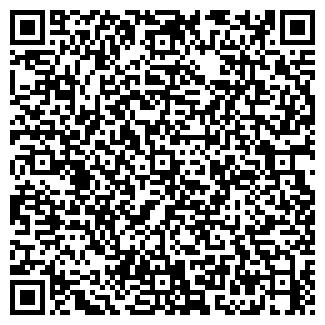 QR-код с контактной информацией организации Т.М.Т И КО, ООО