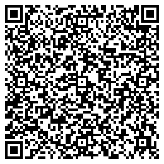 QR-код с контактной информацией организации СТК ЛЮТИЧ, ООО