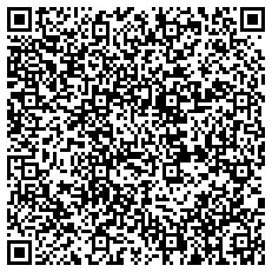 QR-код с контактной информацией организации ССТ Плюс