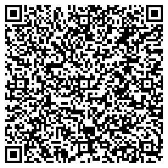 QR-код с контактной информацией организации М-РЕАЛ ИНТЕРНЕШЕНЕЛ, ПРЕДСТАВИТЕЛЬСТВО