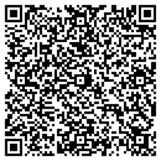 QR-код с контактной информацией организации ИИ БАДМ, ЛТД