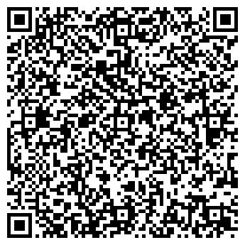 QR-код с контактной информацией организации СИНТЕЗ-ГРУПП, ООО