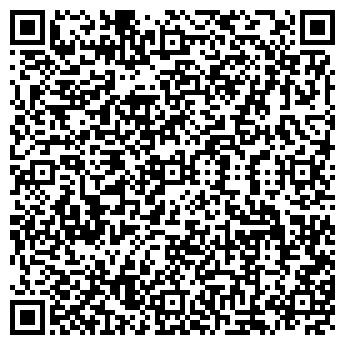 QR-код с контактной информацией организации КАМКОВ С.Ю., СПД ФЛ