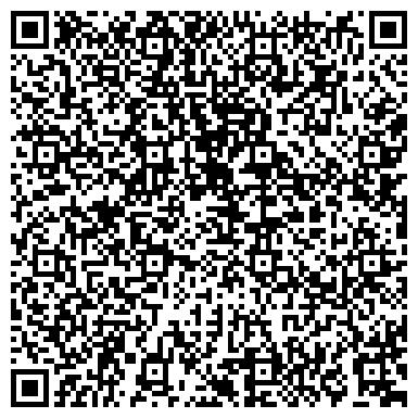 QR-код с контактной информацией организации ЧП Интеллектуальные Финансовые Системы
