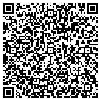 QR-код с контактной информацией организации ООО ЮНИКОН ТРЕЙД