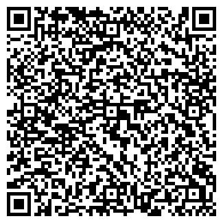 QR-код с контактной информацией организации УКРМЕТАЛЛ, ГП