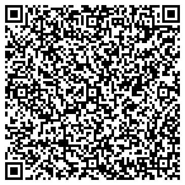 QR-код с контактной информацией организации АГРОПЧЕЛОПРОМ, ФЕРМЕРСКОЕ ХОЗЯЙСТВО