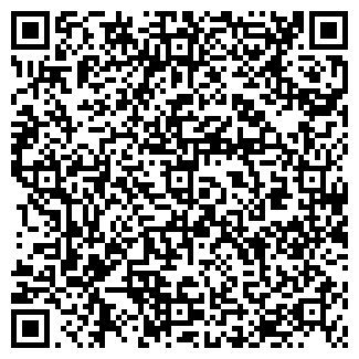 QR-код с контактной информацией организации УКРМЕДСЕРВИС