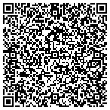 QR-код с контактной информацией организации ООО Региональная Служба Недвижимости