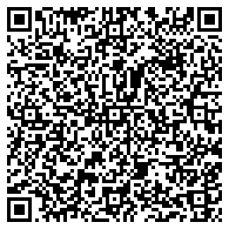 QR-код с контактной информацией организации АСТРА, КОМПАНИЯ