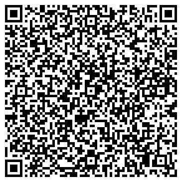 QR-код с контактной информацией организации УКРАИНСКАЯ РЕКЛАМНАЯ ГРУППА